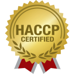 haccp-certification-png