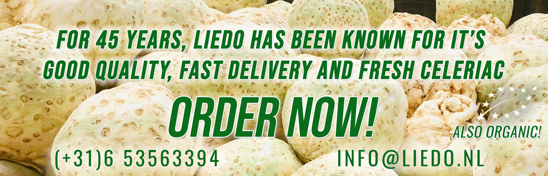 liedo-home-knollen-cover-english-The-Celeriac-Packaging-Specialist