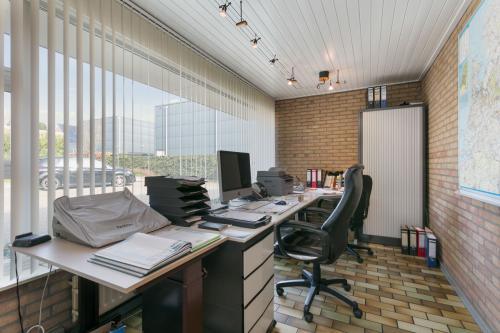liedo_kantoor2