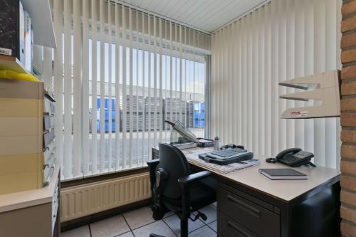 liedo_kantoor