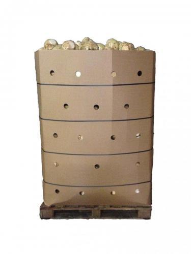 liedo-knolselderij-doos-bulk-1000kg-1100kg
