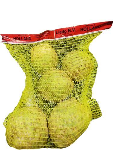 liedo-knolselderij-zak-5kg